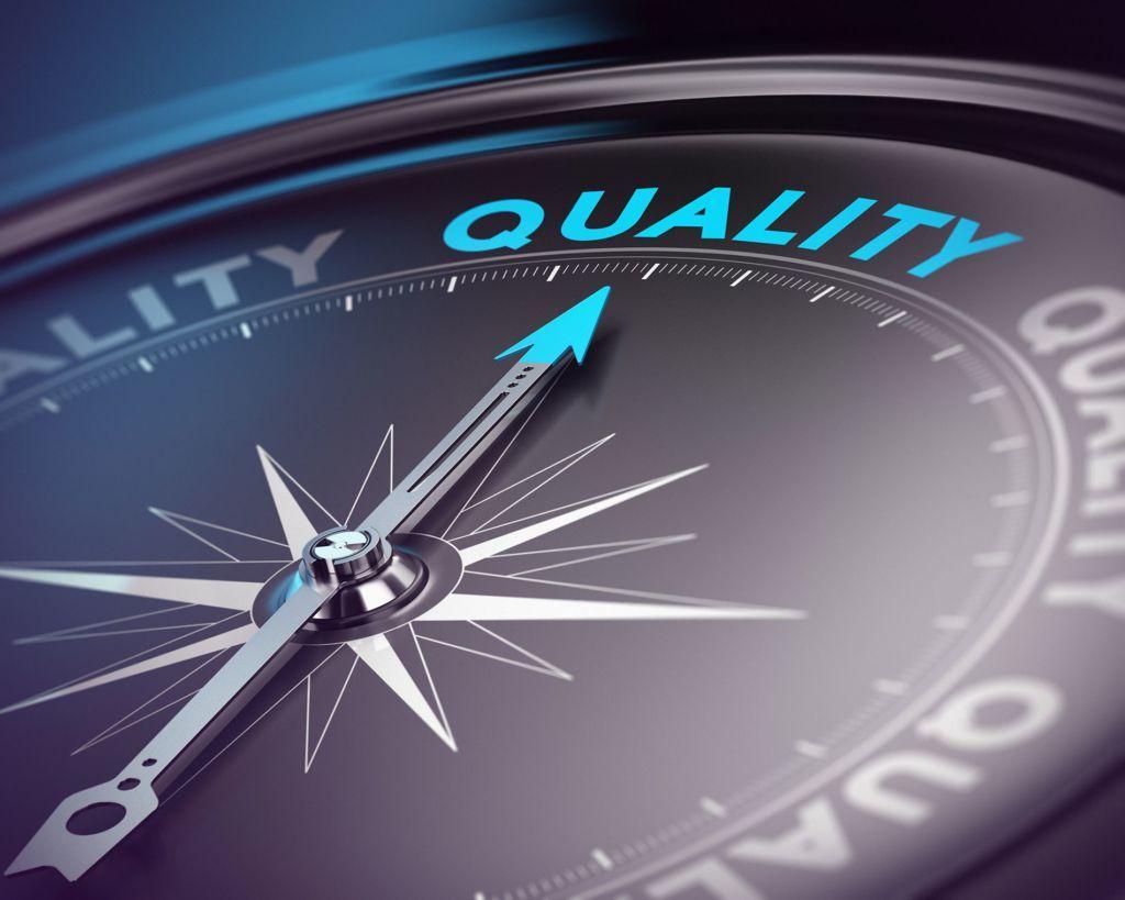 Garantizamos el éxito de la certificación