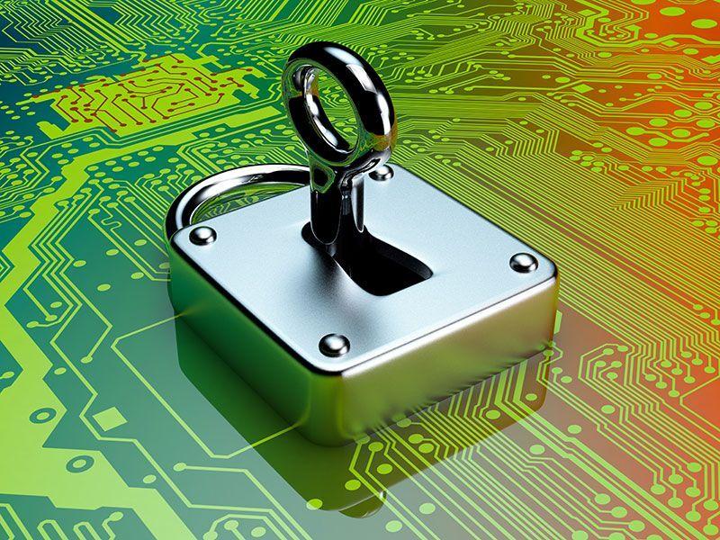 Consultoría en protección de datos
