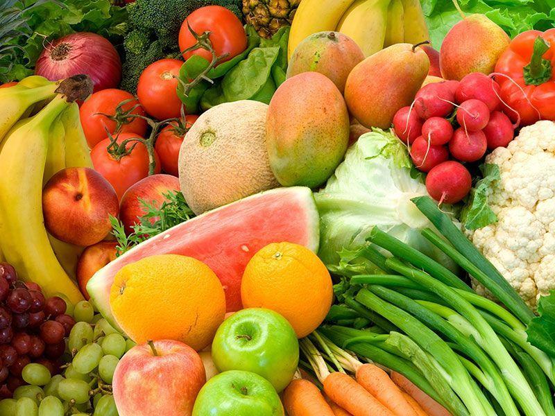 Sistemas de gestión y certificación sector alimentación