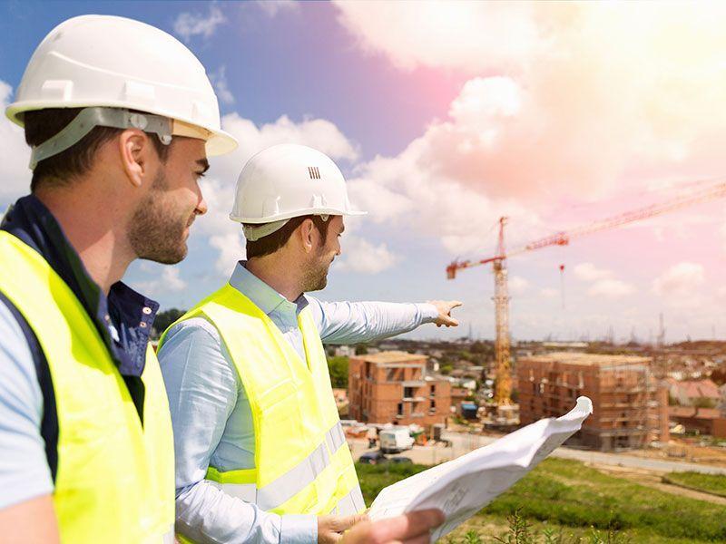 consultoría estratégica para constructoras
