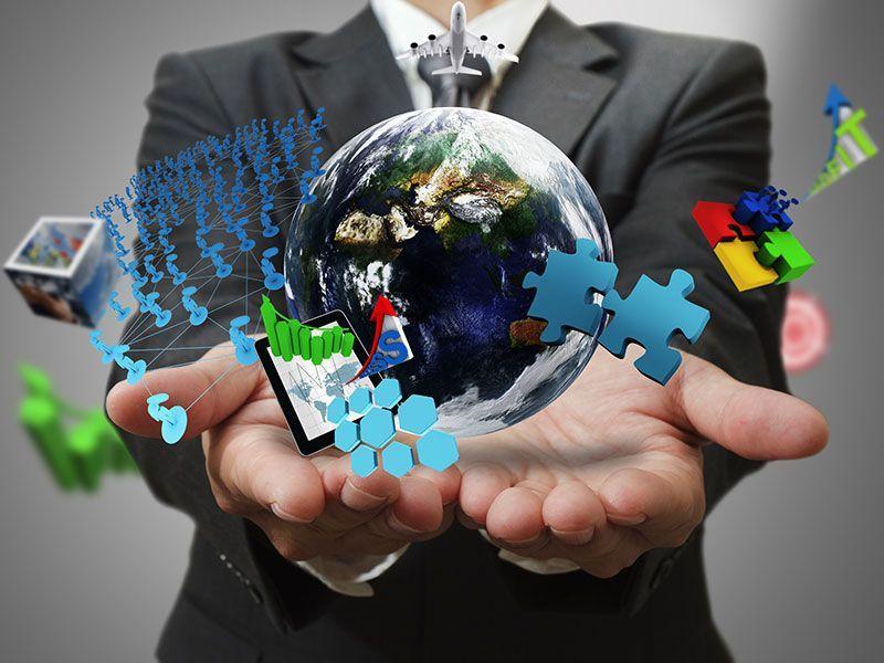 Certificación en Tecnologías de la Información