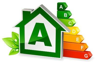 Beneficios de la Certificación de Eficiencia Energética